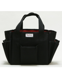 Utility Tool Bag Governale Style Front - Ruffian Specialties 20-04-0070