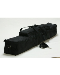 EZ Up Canopy Bag Howerton Style - Ruffian Specialties 30-40-0001