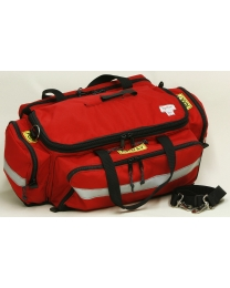 Trauma Bag Adult Ped AMR Riverside County - Ruffian Specialties 60-01-0001