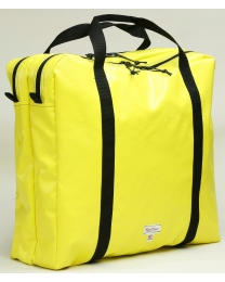 Hydraulic Hose Bag Two Compartment - Ruffian Specialties 40-07-0066