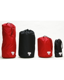 Stuff Bag Small Medium Large Tall Sleeping - Ruffian Specialties 30-06-0010
