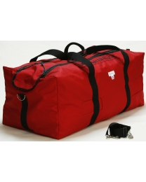 Swift Water Rescue Bag Hemet FD Style - Ruffian Specialties 40-05-0073