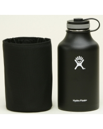 Wildland Hydro Flask Pouch Growler Size Separated - Ruffian Specialties 40-01-0027